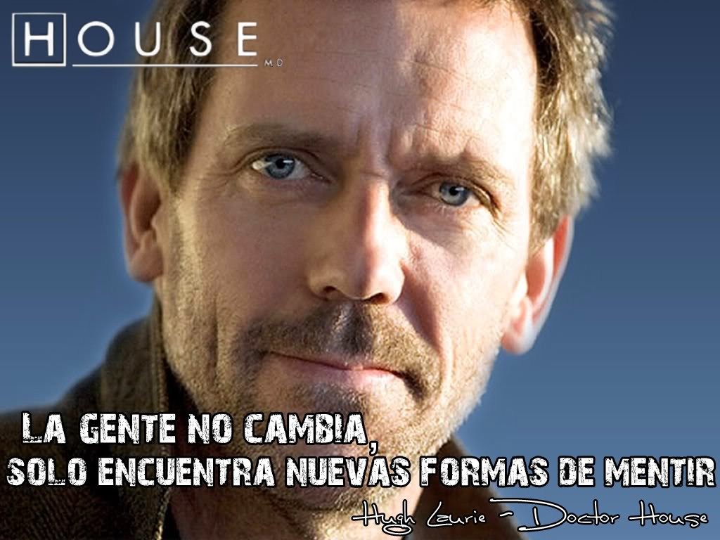 Dr-Gregory-House-dr-gregory-house-21143994-1024-768