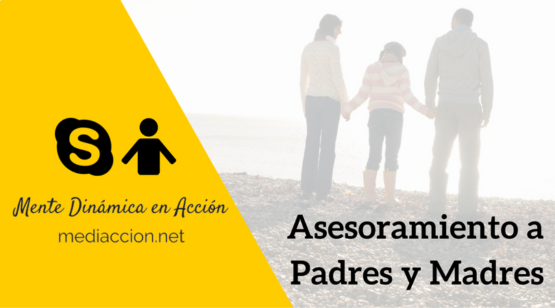 asesoramiento-a-padres-y-madres